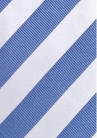 Krawatte klassisch gearbeitete Streifen...