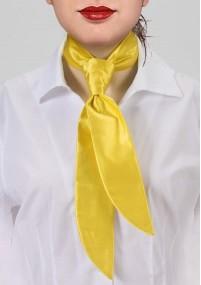 Krawatte grob gepunktet tannengrün olivgrün