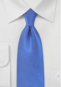 Krawatte Herringbone petrol