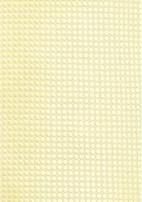 Krawatte zierlich strukturiert zartviolett