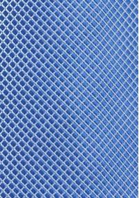 Krawatte Gräten-strukturiert rosa