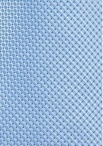 Krawatte karogemustert tiefschwarz...