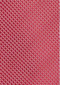 Krawatte hellgrün italienisches...