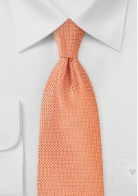 Krawatte blassgrün Rauten-Pattern