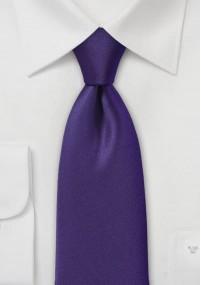 Krawatte Streifen lindgrün weiß