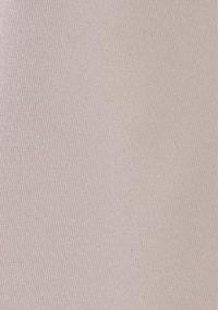 Krawatte Überlänge gelb dunkelblau...