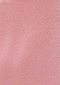 Streifen-Krawatte lang marineblau himmelblau
