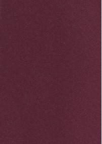 Auffallende Krawatte extrovertiertes...