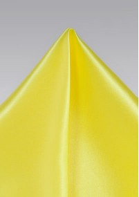 Krawatte schmal capuccinobraun mit Wolle