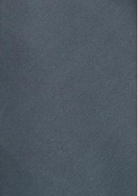 Blau/weiße Baumwoll-Herrenkrawatte mit...