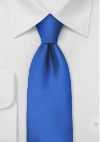 Streifen-Krawatte silber weiß