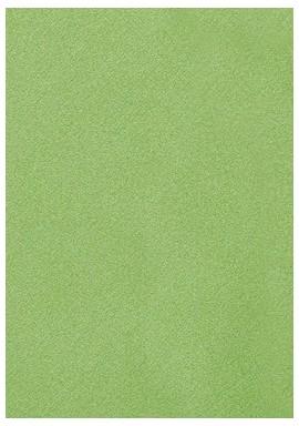 Einfarbige Krawatte rosé