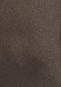 Krawatte navy italienisches Streifen-Dekor