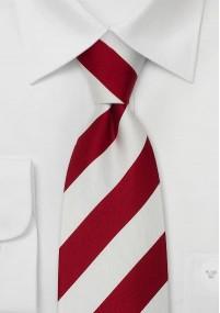 Schleife Poly-Faser giftgrün