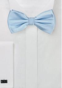 Krawatte grob tupfengemustert purpur...