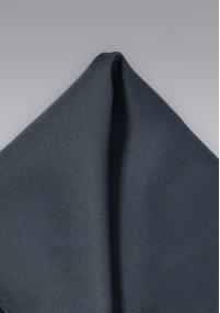 Krawatte Punkte perlweiß
