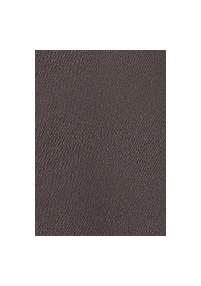 Krawatte navyblau strukturiert