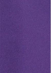 Krawatte Baumwolle sandfarben Karo-Oberfläche