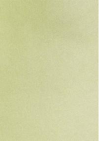 Krawatte Jungens dunkelblau gerippt