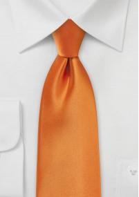 Klassische Regiments-Krawatte extra lang...