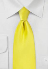 Krawatte abgestuft gestreift tiefschwarz