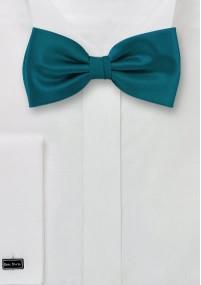 Herrenkrawatte hippe Oberfläche marineblau