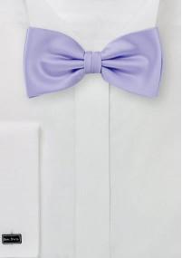 Krawatte schmal geformt Kästchen-Struktur...