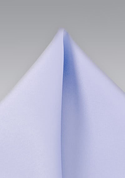 Krawatte in dunkles grün