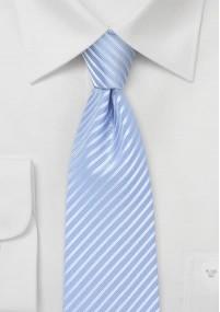 Herrenkrawatte Ornamenturen rosa