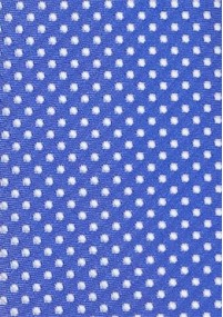 Kravatte schmal geformt Streifendessin rot...