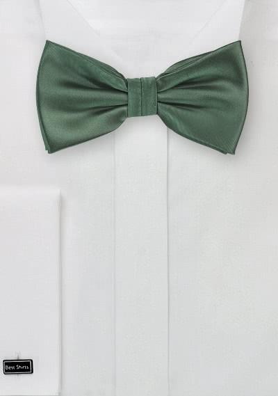 Krawatte klassisches Sherryrot