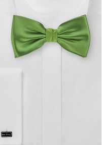 Krawatte Streifenstruktur rot