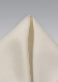 Krawatte Kinder navy Streifendessin