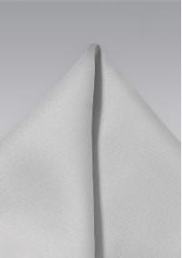 Krawatte geometrisches Dessin lila