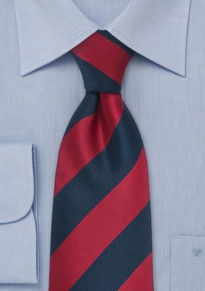 Schmal Schlips Krawatte Einstecktuch Set in GRAS//MITTEL GRÜN uni Hochzeit 5cm