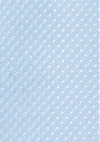 Krawatte Linien braungrün Ton in Ton