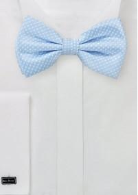 Krawatte Streifenmuster braungrün