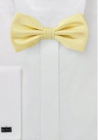 Moderne Krawatte in mint