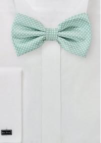 Businesskrawatte südländische Streifen orange