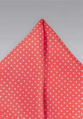 Moulins Krawatte in frischem Grün