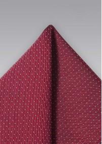 Krawatte monochrom petrol