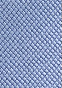 Businesskrawatte schlank Linien-Struktur...