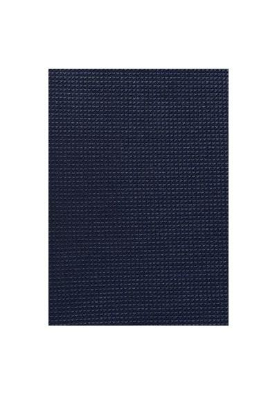 Stylische Krawatte Glencheckmuster farbenfroh