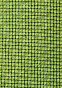 Krawatte dunkelgrün
