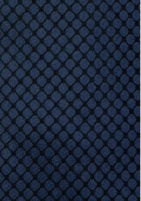 Kravatte schmal geformt Streifendesign...