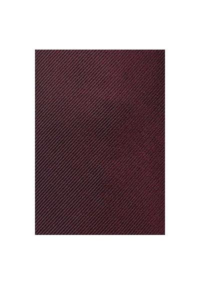 Krawatte Streifen creme hellblau