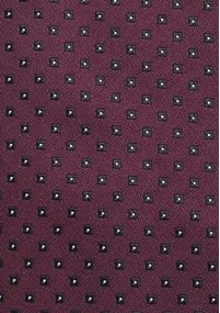Krawatte Struktur grau fast metallartig