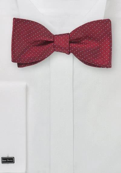 Krawatte monochrom Mikrofaser türkisblau
