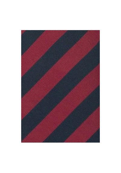 Service-Damenkrawatte blassgrün monochrom