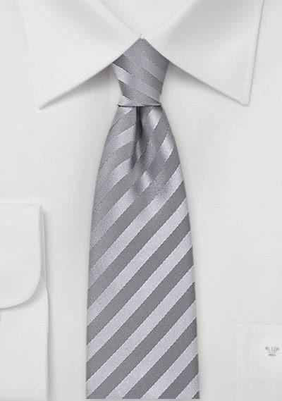 Krawatte Struktur ultramarinblau